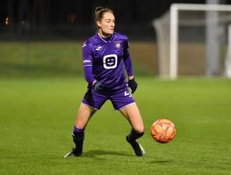 """""""Ik ben kandidaat"""": onze vrouwenvoetbal-watcher pleit voor meer en correcte stats"""