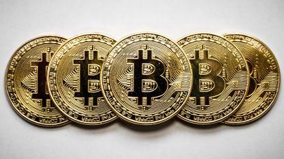 Fans herdenken Bitcoin Pizza Day: de dag waarop deze man bitcoins ruilde voor pizza en zo 70 miljoen euro misliep