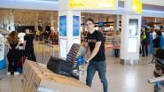 Waarom Van Aert contractbreuk pleegt: Nick Nuyens wilde mensen van de ploeg onder druk zetten om zich tegen wereldkampioen te kanten