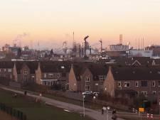 Gemeenten verontwaardigd om Chemours: 'Uitstoot is niet acceptabel'