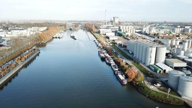 Opnieuw te veel uitstoot, nu bij ijzergieterij Nijmegen: 'Dit lijken de inleidende schoten voor een veldslag'