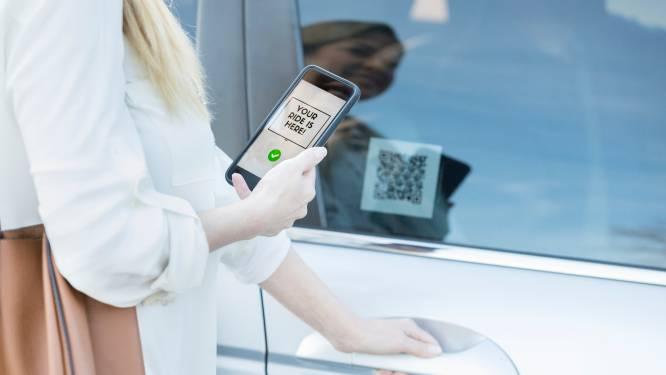 L'autopartage est-il fait pour vous ? Que faut-il assurer ?