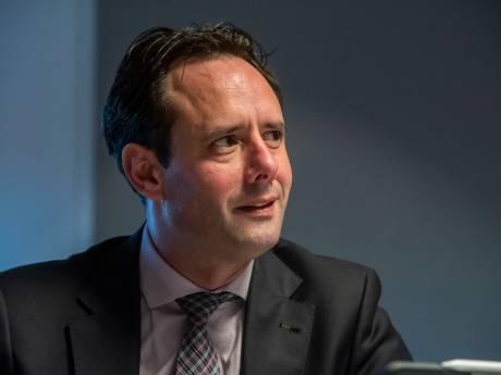 Ongeloof en woede bij actiegroepen Lelystad na tweet Harderwijkse burgemeester over 'meer vliegtuigen'