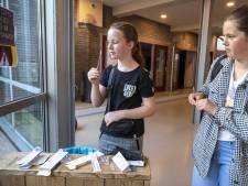 Scholen weer open in het najaar: 'Gegarandeerd extra besmettingen'