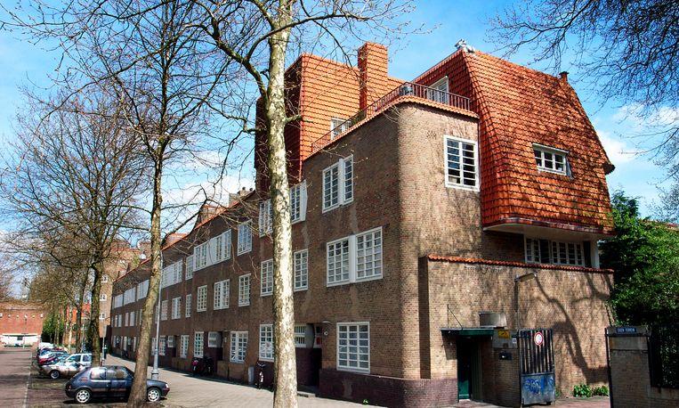 Het idee dat bestaande huizen ook direct aan de beurt zijn om gasloos te worden, is een eigen leven gaan leiden, zegt Maxime Verhagen. Beeld ANP