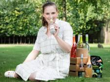 Expert proeft tien mocktails: 'Deze ruikt naar schraal bier'