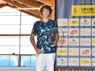 """Sébastien Cauhape maakt indruk op toernooien in India: """"Met goed gevoel teruggekeerd"""""""