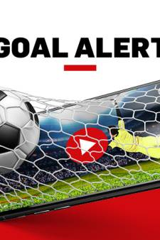 Goal Alert: Ontvang direct een video als ADO Den Haag heeft gescoord!