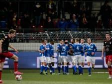 Lees hier alles over sport in de Rotterdamse regio