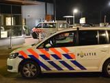 Gewapende overval op McDonald's Etten-Leur