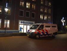 Winkeldief zorgt opnieuw voor tumult in Bemmelse supermarkt