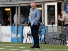 Het was even puzzelen, maar Jans heeft opstelling FC Twente klaar