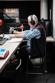 Ideaal blijft vijf jaar langer lokale omroep voor Bronckhorst