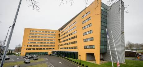 Ondernemer Kees Koolen koopt voormalig stadskantoor Hengelo en houdt alle opties open