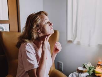 Waarom je huid meer zonneschade oploopt als je rookt of veel stress hebt: de impact van het 'exposoom'