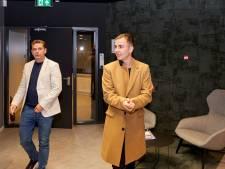 PSV heeft na deal met Philips nog genoeg commerciële uitdagingen