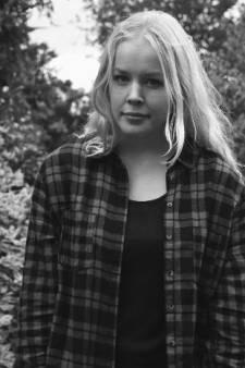 La tragique histoire de Noa Pothoven fait bondir les demandes d'euthanasie