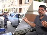 Gehandicapte Abdullah krijgt geen invalideparkeervergunning