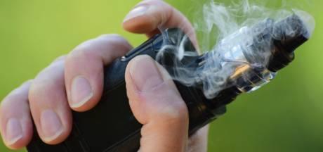 Jongen (18) overleden 'door e-sigaret' in België, longartsen slaan alarm
