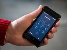 Le FBI ne dira pas à Apple comment il a réussi à débloquer son iPhone