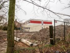 Rechter: woonunits Veldweg mogen worden bewoond