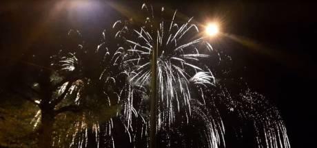 Vuurwerkverbod in Arnhem bij komende jaarwisseling, mogelijk wel een vuurwerkshow