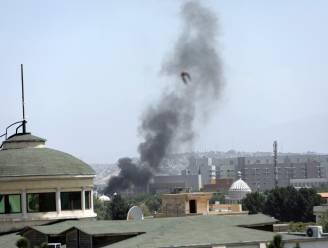 Waarom geeft het Afghaanse leger zich over zonder amper een schot te lossen?