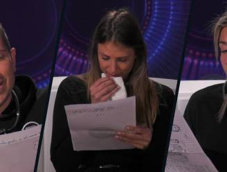 """'Big Brother'-bewoners schrijven brieven aan thuisfront: """"Ik heb nog veel pijn om mama"""""""