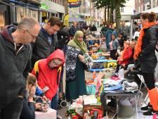 Sobere alternatieven op Koningsdag in Rivierenland