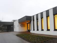 Middelburg stelt personeel en klanten crematorium gerust: geen verkoop, wel opknapbeurt