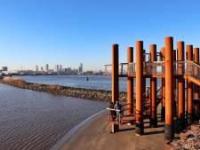 Een verrassend weekendje Rotterdam met een paar tientjes op zak? Het kan écht