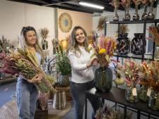 Annemarie (28) wilde van haar webshop af, maar opent er nu een winkel in Geesteren naast: 'Ik zou wel gek zijn om te stoppen'