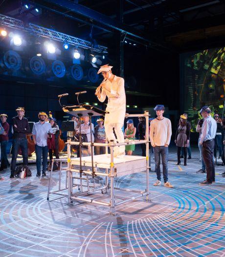 Onderzoek Philharmonie Zuidnederland: Het orkest moet op de schop, en het publiek ook