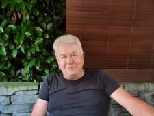 Pieter (69) hoeft voor pittige kip korter in de auto te zitten als KFC in Duiven opent: 'Ik word stamgast'