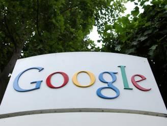 Klacht tegen Google in Frankrijk om privacy van gebruikers