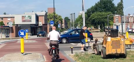 Werkstraf voor Hengeloër (27) die man in scootmobiel aanreed