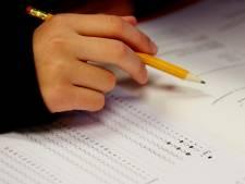 Basisscholen doen Cito-toets in de ban