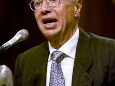 Oud Intel-topman Andrew Grove (79) overleden