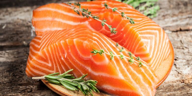 cholesterol-verlagen-met-voeding.png
