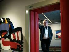 Diverse kunst te zien en te koop bij Eliëns Interiors in Eindhoven