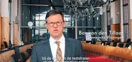 Gemist? Paskal Jakobsen stopt met eetcafé Hard & Ziel | Sluis probeert Vlissingen pas af te snijden voor behoud garnalenveiling in Breskens