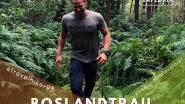 BoslandTrail Explorers maken route 2019 bekend