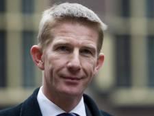 De Vries: CDA-kandidaten niet gevraagd naar voorkeur voor Omtzigt