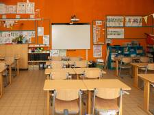 Toutes les écoles de Mouscron fermées
