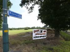Vergunning biomestvergister Klarenbeek alsnog op de helling