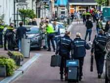 Twee verdachten van moordaanslag Peter R. de Vries komen uit Gelderland