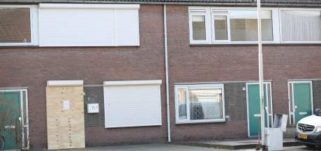 'Poging moord': man (20) in cel voor schieten op huis in Roosendaal vanuit rijdende Volvo