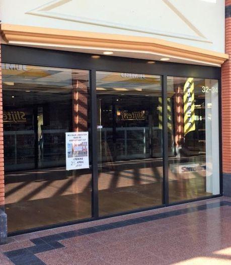 Wethouder onder vuur over aankoop winkelpand in Hoogeveen