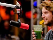 Presentator Kaj van der Ree diep door het stof na beschuldigingen seksueel wangedrag: 'Spijt van domme fouten'
