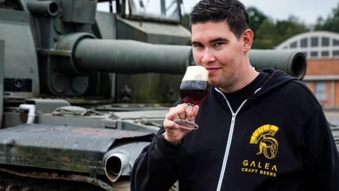 Van Viswijf en Silent Killer tot Black Dreams: vergeet even de traditionele bieren en kies eens voor een lokale topper